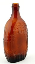 Bottle_brown_whiskey_anchor_hocking_angled_thumb200