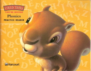 Nonphonics