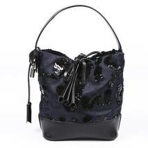 Louis Vuitton NN14 Spotlight Monogram Jacquard Handbag - $1,360.00