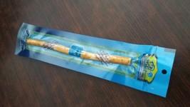 "miswak (6"") peelu natural hygeine toothbrush sewak meswak siwak - $2.05"