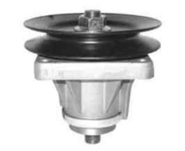 Troy Bily Spindle 618 0240 618 0430 A 918 0431 A 918 0240 - $79.99