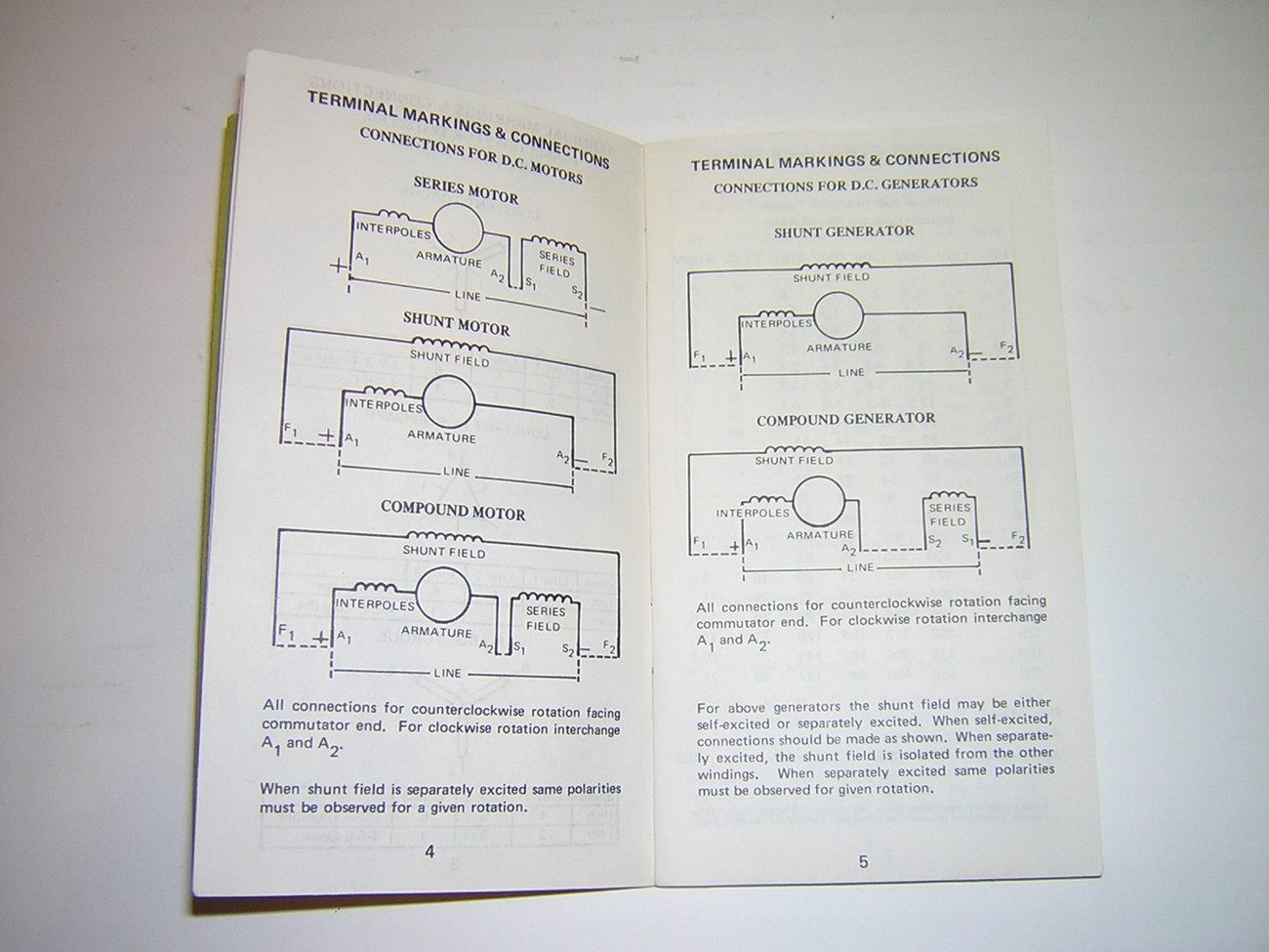 electrical engineering handbook Easa electrical engineering handbook foreword this portion of our site was provided by the electrical apparatus service association (easa) and provided to you, produced in this format, by an easa member the engineering.