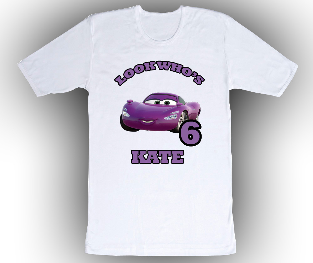 Cars holley shiftwell  2