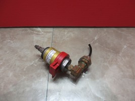 MP MASTER PNEUMATIC VALVE V-35-2 CNC  V35-2 - $49.99