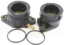 K&L Intake Carburetor Carb Holder Boot Joint Flange XT600 XT 600 84-89 1... - $74.95