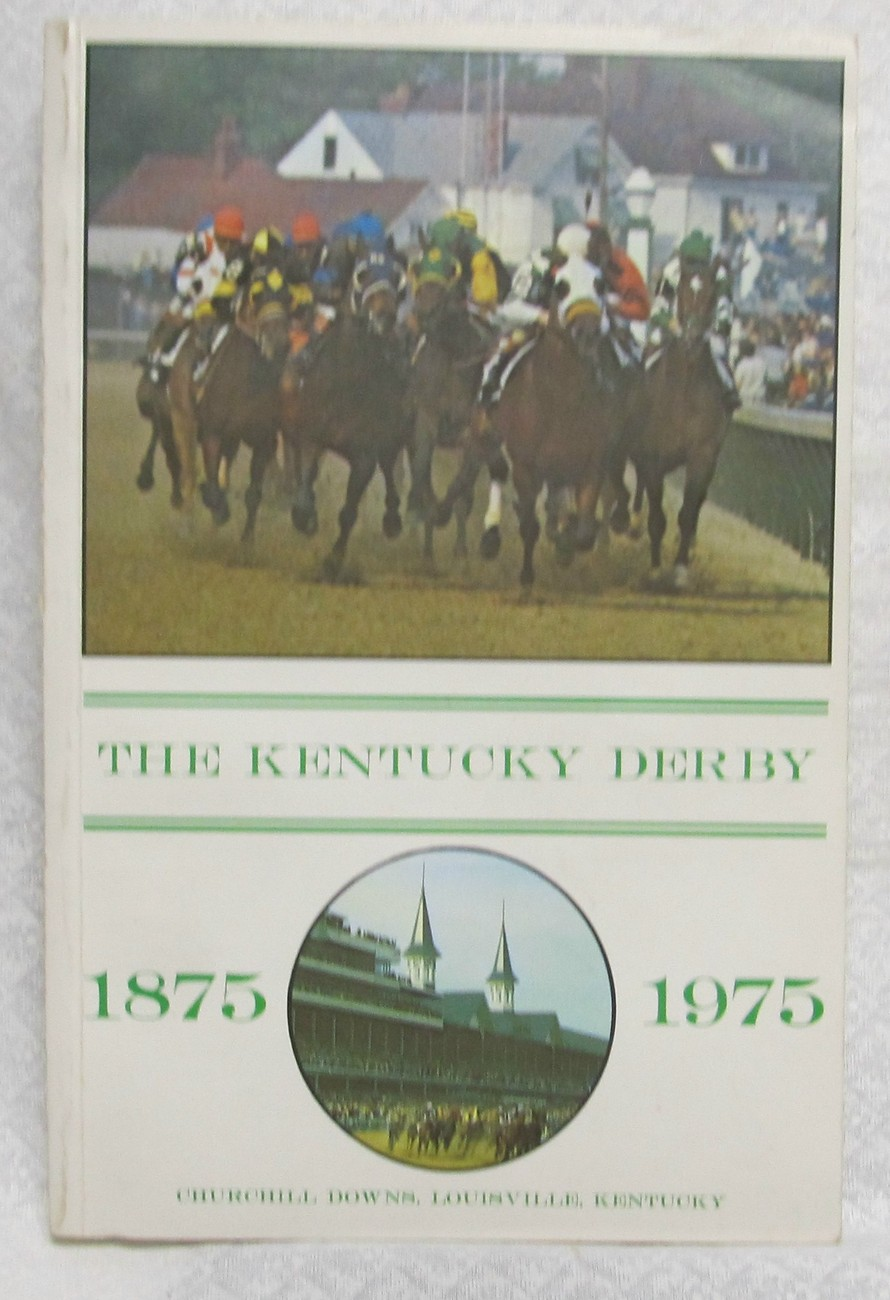 Kyderby
