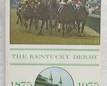 Kyderby thumb155 crop
