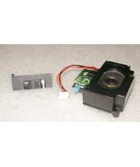 IBM Thinkpad 385XD Power switch and Bass speaker assembly 05K4410 02K4328 - $7.91