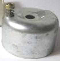 Tecumseh 30350 float bowl & drain - $15.99