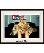 About Me - AsmatCollection - $599.99