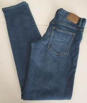 Girls Jegging Jeans Size 16 Inseam 31 inches Gapkids 1969 Slim, Leggings Size 16 - $14.84