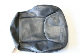 2003-2006 w220 Mercedes S430 S500 Front Left Driver Lower Seat Cover J8922 - $107.79