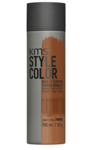 KMS Style Color Spray, 5.07
