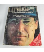 Betty Bearcat Frequency Directory Western USA Edition 1989  paperback - $17.82
