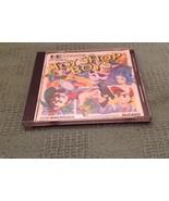 PC Engine Hu-Card Toy Shop Boys, Excellent, 1990 - $29.70
