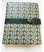 Dolce&Gabbana Ladybird EP0030 Ipad Case Dark Green 11' - $88.78