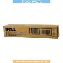 59310118 Dell 5110CN Toner Cyan - $36.32