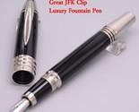 Luxury stationery john f kennedy 18k fountain 02eaf8af 066f 43aa 82c7 b019fe6bd3bb thumb155 crop
