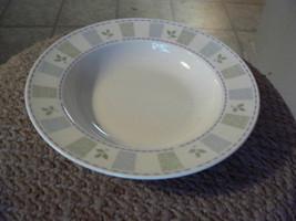 Oneida soup bowl (Katrin) 4 available - $3.12