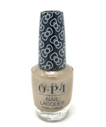 OPI Nail Lacquer- Hello Kitty Collection- .5oz- Many Celebrations to Go!... - $8.50