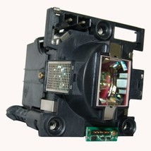 3D Perception 003-000884-01 Philips Projector Lamp With Housing - $125.99