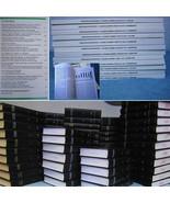 Optics Psychophysics Visual Stimuli Perception Medicine Psychology Sensa... - $1,140.00