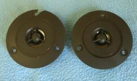 Kenwood T03-0667-15 Tweeter (one) From Kenwood JL-507 Speakers, Two Avai... - $20.30