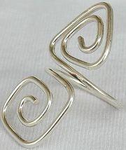 Greek silver ring 1 thumb200