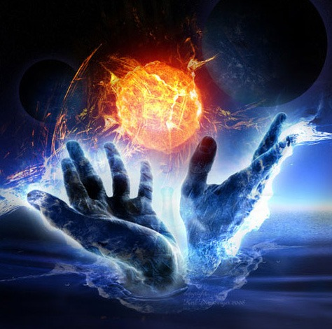 Primary image for bythepowerof3 Power boosting spell stone 5 stone offer boosts spells & bonding