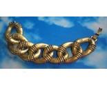 Goldern bracelet thumb155 crop