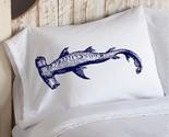 Navy blue hammerhead shark thumb155 crop