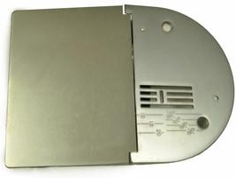 Sewing Machine Needle Plate NZ50LG - $22.46