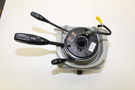 2000-2006 w220 MERCEDES S430 S500 S600 CLOCK SPRING ASSEMBLY SWITCHES TR... - $58.79