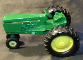 Ertl Vintage John Deere 620 NF Tractor 3142 AA20-JD2080 Vintage image 7