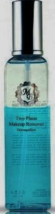 Mica Beauty Cosmetics Two Phase Makeup Remover - 6.8 oz  - $14.95