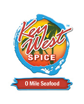 0 Mile Seafood 1/5 oz. - $8.00