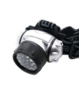 Super Bright 28LED Head Light Free Shipping - $19.90