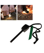 Emergency Fire Starter for Camping Survival Free Shipping - $14.90