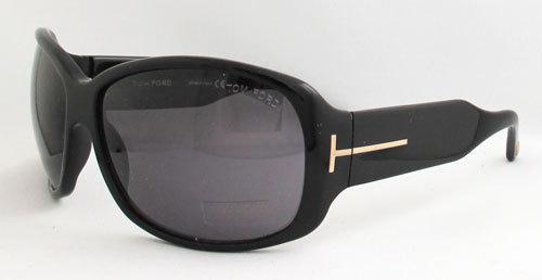 Tom Ford Isabella TF46 B5 Sunglasses - $229.00
