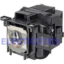 ELPLP78 V13H010L78 Lamp For Models V11H552020 V11H568020 V11H552020 V11H551020 - $24.45