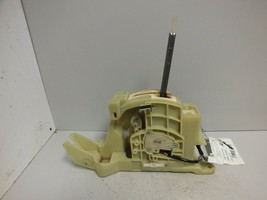 11 12 13 14 2011 HYUNDAI SONATA TRANSMISSION SHIFT SHIFTER GEAR SELECTOR... - $49.99