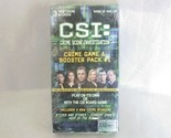 Csi booster pack 1 thumb155 crop