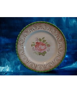 Princess Elizabeth Dinner Plate Myott Son & Co. Ltd England Vintage Coll... - $9.95