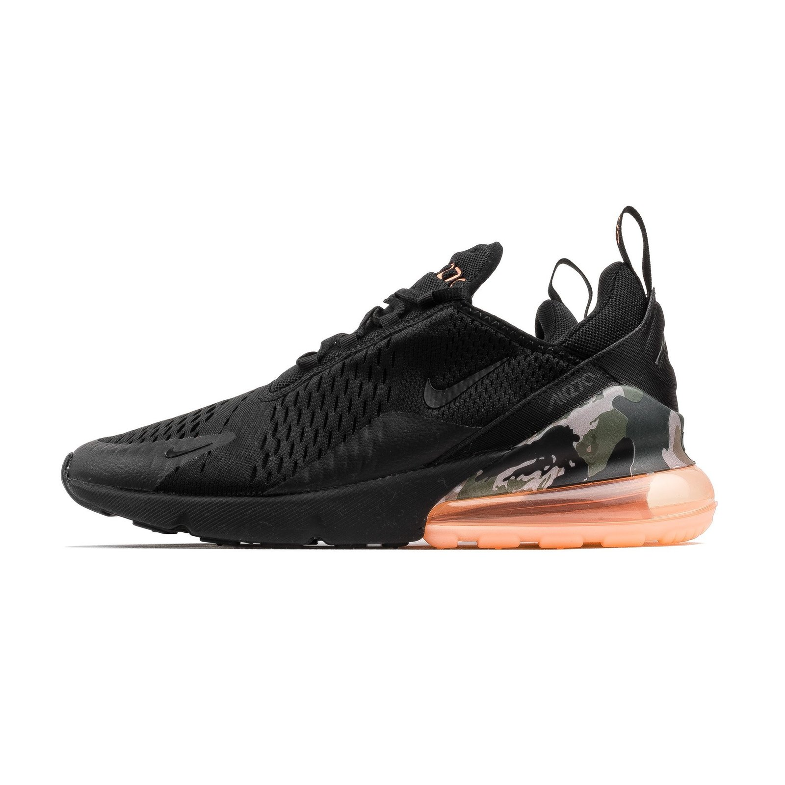 best website 42c20 82879 Nike Air Max 270 (Black  Sunset Tint Camo) and 50 similar items. Airmax270 2