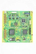 Panasonic TZTNP01LPTU Control Board TNPA4133AD