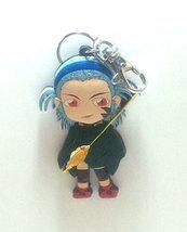 """Tenchi Muyo """"Nagi"""" Rubber Keychain * Muyou * BRAND NEW! - $5.88"""