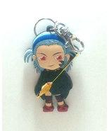 """Tenchi Muyo """"Nagi"""" Rubber Anime Keychain * Muyou * BRAND NEW! - $5.88"""