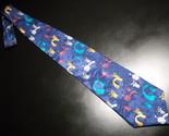 Tie oscardo faceuts on bright blue 04 thumb155 crop