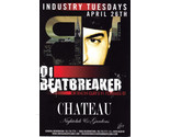 Chateau beatbreaker thumb155 crop