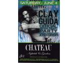 Chateau clay guida thumb155 crop